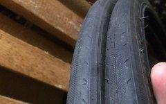 Kenda Rennradreifen Draht 700x23