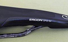 Ergon SR3 Pro Carbon M