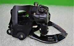 SRAM X7 2x10-Gang Umwerfer Low Direct Mount