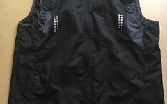 Sugoi Windjacke XL