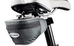 Deuter Bike Bag III Neu