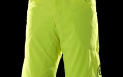 Troy Lee Designs SKYLINE SHORT Gr.30 FLUORESCENT YELLOW