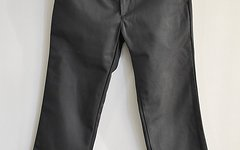 Carhartt W´Domestic Pants Größe 30x32 Neuwertig - nur 1x getragen