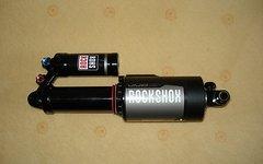 Rock Shox Vivid Air R2C Dämpfer 240x76 ML Tune
