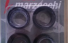 Marzocchi M-Arch Dichtungskit - Seals kit 30mm