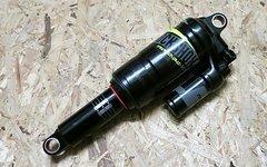 Rock Shox Monarch Plus R 216mm NEU! Tune M/L DB Debon Air