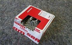 SRAM PG-1070 11-32 Kassette