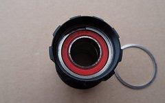 Easton R4 SL 10-fach Shimano Freilaufkörper