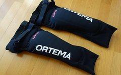 Ortema GP5