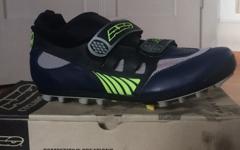 AXO MTB Schuhe