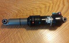 Fox Float Evol DPS 216x63 mit Tuning-Kit