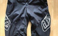Troy Lee Designs Sprint Shorts Gr. 36 black