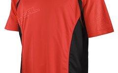 O'Neal Pin It Short Sleeve Jersey L