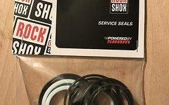 Rock Shox Service kit 604-308334-000