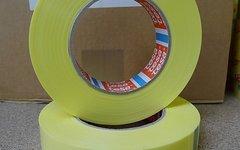 Tesa 4289 Strapping Klebeband 30mm 66 Meter Felgenband