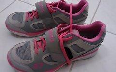 Giro Whynd Damen Schuhe