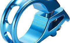 Reverse Components Trigger Klemme SRAM *in allen Farben*