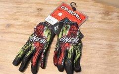 O'Neal Matrix Gloves S