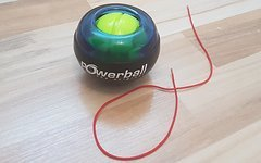 Powerball The Original® Basic the original® Basic