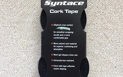 Syntace Cork Tape