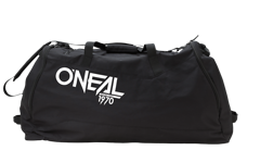 O'Neal TX8000 Gear Bag black