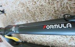 Formula 33 Thirty Three