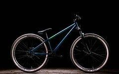 Leafcycles Backyard Pro