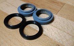 Rock Shox 35mm Dichtungskit Boxxer / Lyrik / Domain