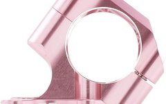 Straitline Components MTB-Vorbau Boxxer Direct Mount Stem titanium Pink (rosé), 50 mm