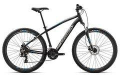 Orbea Mountainbike Sport 10 27,5 Zoll Gr.40,2 cm 2018 Neu