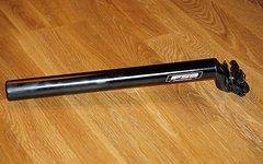 FSA SL-280 20mm Setback / 31,6mm / 350mm