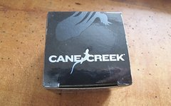 Cane Creek Forty 40 IS42 short TOP NEU!!!