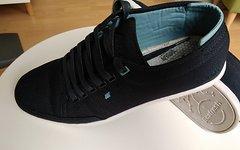 Boxfresh Sneakers Schuhe, wie neu Gr. 42