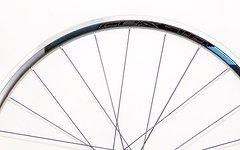 Fulcrum CEX 7.0 622-15 /8-10 Rennrad Laufradsatz