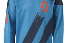 Scott Progressive 10 Shirt/ Short
