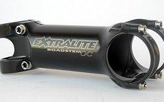Extralite Roadstem OC vorbau
