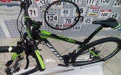 Scott Scale 735 2015 NEU