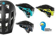 Leatt Helm DBX 2.0