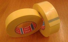Tesa / Notubes / Stan's ® Strapping 4289, 40mm breit (66m), Felgenband +