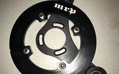 MRP System 3 (Zuverlässigste Kettenführung)