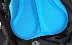 Gore Bike Wear Innenhose mit Sitzpolster XXL NEU