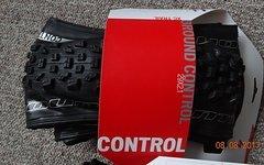 Specialized GroundControl 29x2.1 Control
