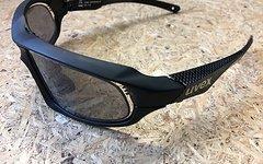 Uvex Sonnenbrille variotronic ff