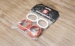 Racingbros F34 Lycan Edge Wiper Kit Dichtungen