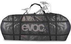 Evoc Bike Cover - Neu
