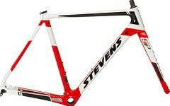 Stevens Superprestige Disc NEU