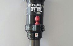 Fox Float Performance DPS Dämpfer RX Trail Tuned 197x47.6 Specialized Stumpjumper