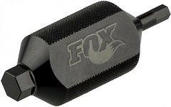Fox Werkzeug / Tool für DHX2 und Float X2