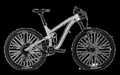 Norco 2017 Sight Alu A 7.3 Komplettbike - NEU!