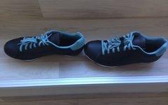 Giro Civila MTB Schuh Frauen Gr. 40